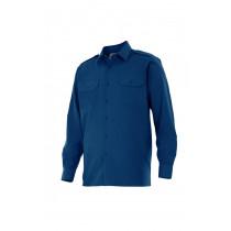 Camisa de manga larga Serie 530