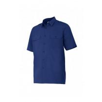 Camisa de manga corta Serie 532