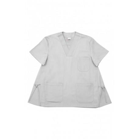 Camisola pijama de manga corta Serie E587