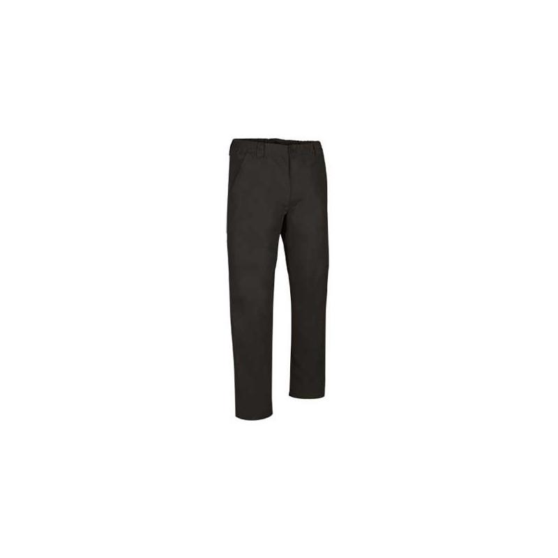 Pantalón largo de corte clásico resistente y duradero. Actividad laboral (ref. UNIVERSE)