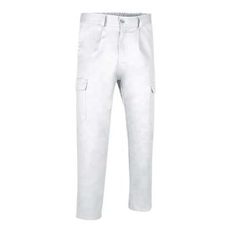 Pantalón largo multibolsillos para invierno (ref. WINTERUSE)