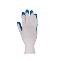 Guantes con látex en la palma Serie LM05