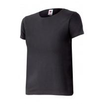 Camiseta mujer Serie 405501