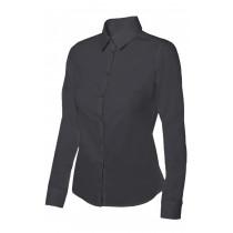 Camisa mujer stretch Serie 405002