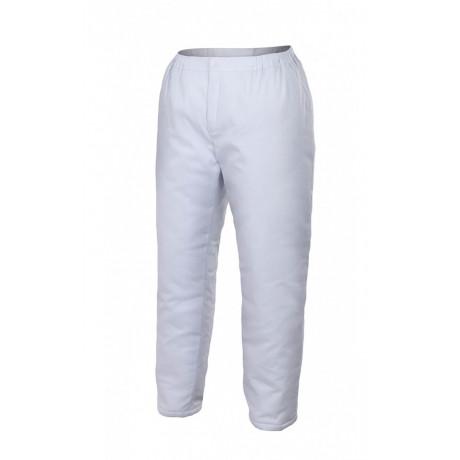 Pantalón pijama ambientes fríos Serie 253002