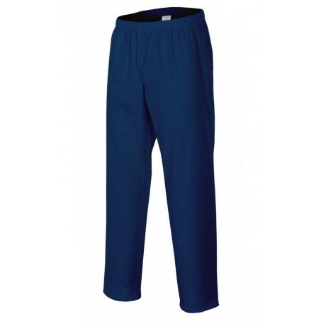 Pantalón pijama básico Serie 253001