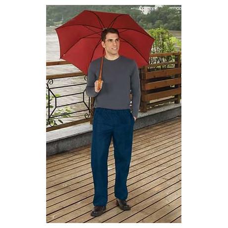 Cubre pantalón de lluvia (ref. CRU)