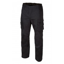 Pantalon canvas multibolsillos Serie 103011