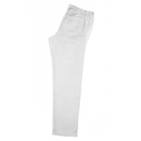 Pantalón pijama de embarazada Serie E334