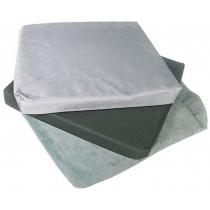 Almohadilla de soldador (ref.WB05)