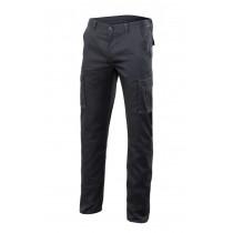 Pantalón stretch multibolsillos 290 gramos Serie 103005S