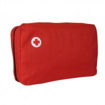 Kits Primeros Auxilios Botiquín Portable