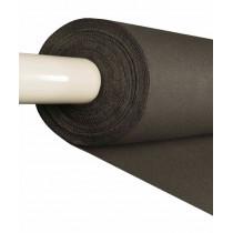LAVAshield® manta en fibra de vidrio negra ± 550ºC al metro