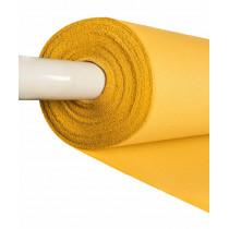LAVAshield® manta en fibra de vidrio dorada ± 550ºC al metro