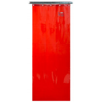LAVAshield® láminas de soldadura ECO 68 x 180 cm