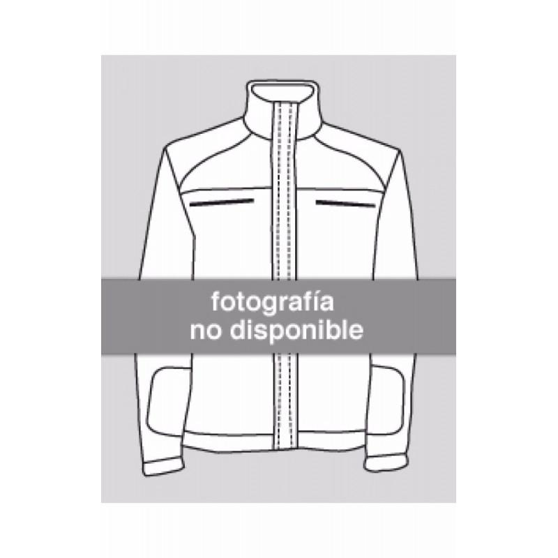 Gorro frances bicolor Serie P404001