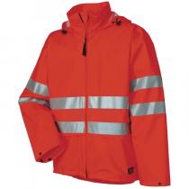Chaqueta de alta visibilidad Narvik Helly Hansen 70260