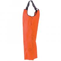 Pantalón peto retardante de llama Drammen Bib Helly Hansen 70416