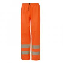 Pantalón alta visibilidad Narvik Helly Hansen 70460