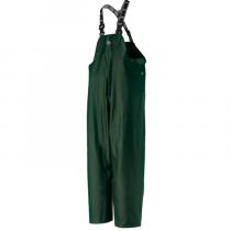 Pantalón peto para pesca (Verde Oscuro) Hihgliner Helly Hansen 70500