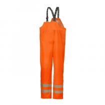 Pantalón peto alta visibilidad Narvik Helly Hansen 70570