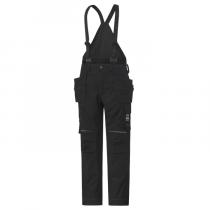 Pantalón de trabajo impermeable Chelsea Shell Helly Hansen 71414