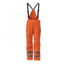 Pantalón retardante de llama Rothenburg Helly Hansen 71427