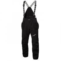 Pantalón de invierno Arctic Helly Hansen 71450