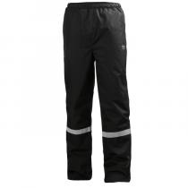 Pantalón de invierno Aker Helly Hansen 71452