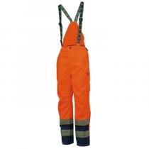 Pantalón de alta visibilidad Potsdman Helly Hansen 71475