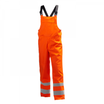 Mono impermeable transpirable Hi-Vis Alta Shelter Helly Hansen 71570