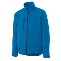 Chaqueta de lana para frío Minto Fz Helly Hansen 72046