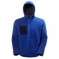 Chaqueta forro suave Chelsea Pile Helly Hansen 72256