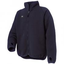 Chaqueta de lana capa intermedia Liestal Helly Hansen 72289