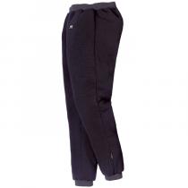 Pantalón para frío Thun Pant Helly Hansen 72478