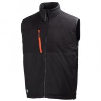 Chaleco para frío Utility Vest Helly Hansen 73005