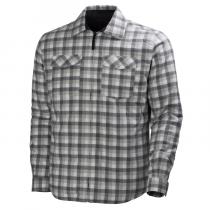 Camiseta para frío reversible Vancouver Helly Hansen 73104