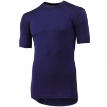 Camiseta capa base Kastrup Helly Hansen 75015