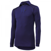 Polo zip interior de manga larga Kastrup Helly Hansen 75017