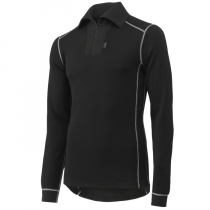 Camiseta interior Roskilde Polo Zip Helly Hansen 75027