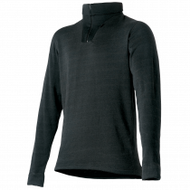 Camiseta interior Ribe Zip Polo Helly Hansen 75031