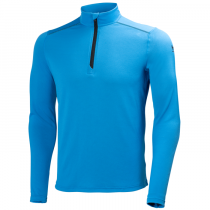 Camiseta interior Chelsea Active HZ Helly Hansen 75063