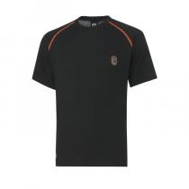 Camiseta retardante de llama Fakse Helly Hansen 75068