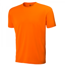 Camiseta interior ligera Tech Helly Hansen 75250