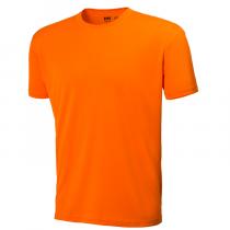 Camiseta interior ligera Tech Helly Hansen 75250
