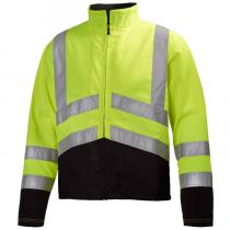 Chaqueta de alta visibilidad Alta Jacket Helly Hansen 76196