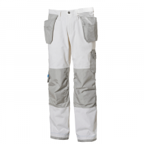 Pantalón para construcción London Construction Pant Helly Hansen 76403
