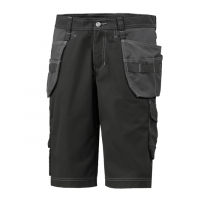 Pantalón corto profesional Westham Construction Helly Hansen 76421