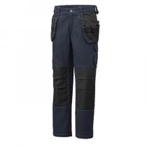 Pantalón para construcción Westham Helly Hansen 76423