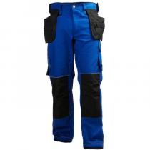 Pantalón profesional para construcción Chelsea Helly Hansen 76441